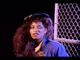Chaka Khan - I Feel For You (official video reworked)