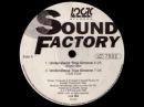 SoundFactory - Understand This Groove Original Dub 1992