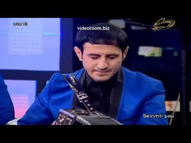 Rehman Cebayilli Heyati Reqsi super 0508588414