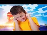 АГРО ШОУ! | КАК ЗАТРОЛИТЬ ГРИФЕРА В МАЙНКРАФТЕ БЕЗ МОДОВ (АНТИ-ГРИФЕР ШОУ) #47