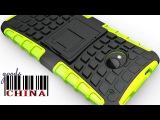 Чехол для HTC One c Алиэкспресс. Товары из Китая с Aliexpress.