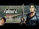 Maddyson обзор на fallout 4