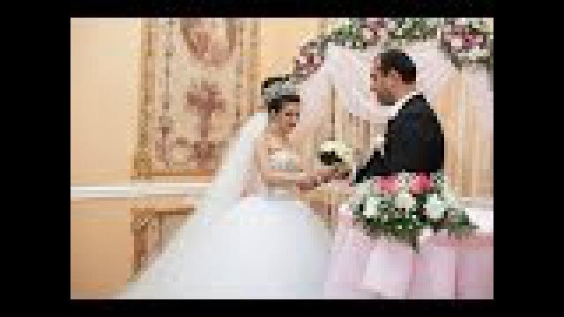 MikisNaira greek wedding! Танец невесты.Неожиданный сюрприз для жениха.
