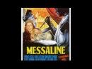 Мессалина, имперская Венера1960 исторический, драма  ..В стране правили коррупция и предательство..