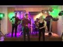 Fenix Band Za Svadbe | Narodni Mix | Beograd | Srbija | Bend |Djordje