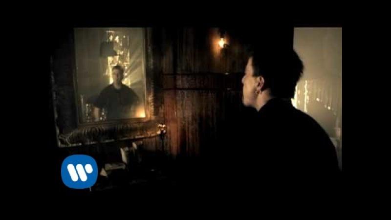 Taproot - Poem (Video) AlbumPrecision Version Audio