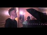 Daley - Chandelier (Unplugged)