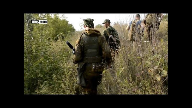 Донбасс (фильм ) смотреть онлайн бесплатно в хорошем качестве