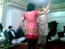 Bacha bazi in Karte Parwan Kabul Afghanistan Dancing boys