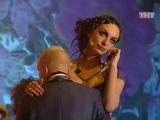 Камеди Вумен - По танцу женщины можно определить, что происходит у неё в жизни