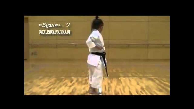 KhimkiQuiz 04.01.19 Вопрос№32 Именно ЭТОТ цвет у японцев символизирует опытность и мастерство.