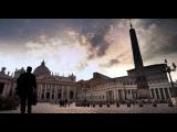 Ватиканские записи (2015) Трейлер 1080p