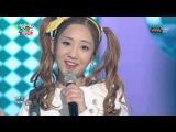 151225 Lovelyz (러블리즈) - To my boyfirend (나의 남자친구에게) Music Bank Christmas Special 뮤직뱅크 성탄특집