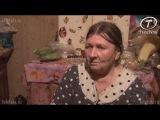 Мать убитого в Ефремове не верит, что ее сын мог быть педофилом
