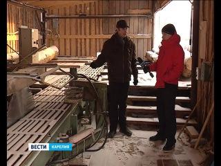 Мигрантов из Узбекистана в Карелии не приняли