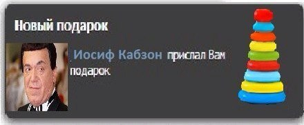 _laxuZQ0Pe4.jpg