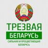 Трезвая Беларусь - Трезвость, ЗОЖ, Семья, Бизнес