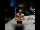#McGregor зверь _by KAMIL M.