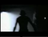 Сверхъестественное/Supernatural (2005 - ...) Немецкий трейлер (сезон 1)