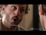 Гримм/Grimm (2011 - ...) ТВ-ролик (сезон 2, эпизод 14)