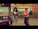 """MC Vitalya-Rasta🍁 """"music-reggae"""""""