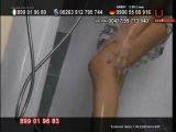 Etv 02.10.10 15.18 Nicole Shower