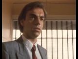 Бангкок Хилтон (1989) 2 серия
