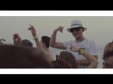Tommie Sunshine & Halfway House feat. DJ Funk - Shake That
