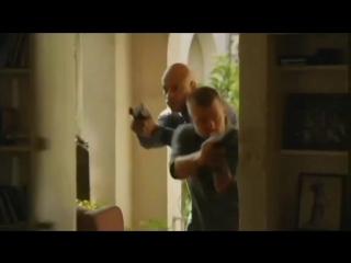 Морская полиция: Лос-Анджелес / NCIS: Los Angeles (1 сезон) Трейлер (FOX) [HD 720]