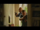 Морская полиция Лос-Анджелес / NCIS Los Angeles 1 сезон Трейлер FOX HD 720