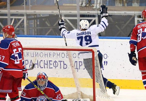 Хоккей КХЛ ВХЛ МХЛ европейские чемпионаты Чемпионат Мира