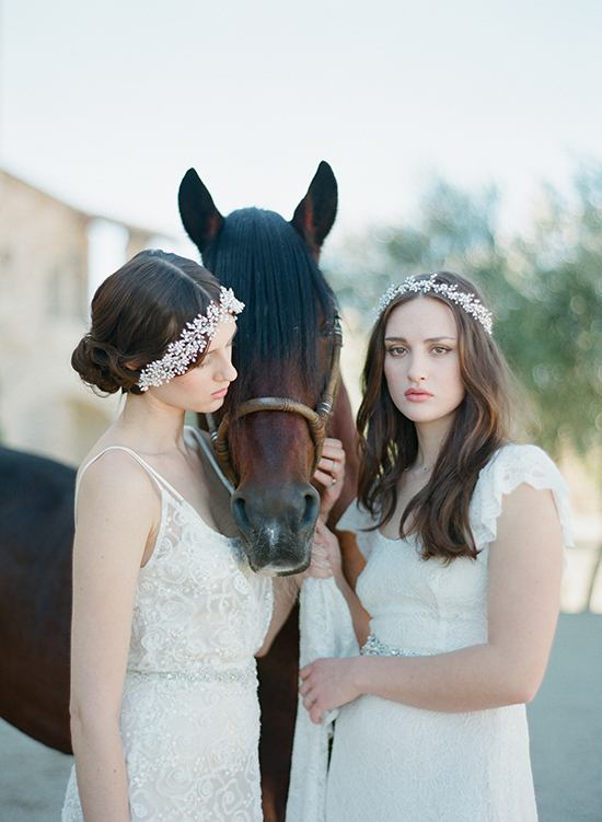 OGLDPQ8LNk - 50 Свадебных аксессуаров и подвенечных платьев 2016
