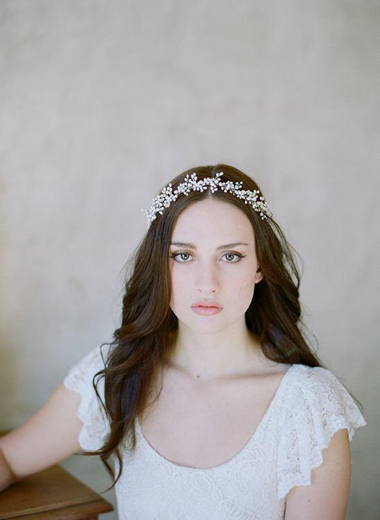 TyqWNx3we6s - 50 Свадебных аксессуаров и подвенечных платьев 2016
