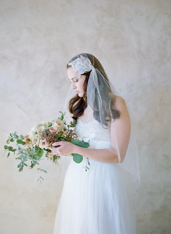 EgZ4OesuhSY - 50 Свадебных аксессуаров и подвенечных платьев 2016