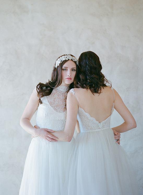 SGPzrdc6MpA - 50 Свадебных аксессуаров и подвенечных платьев 2016