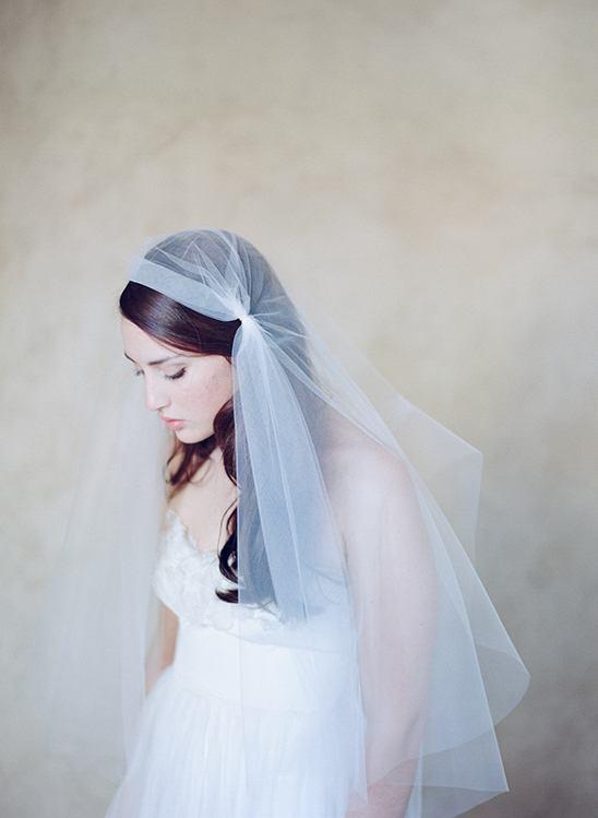 Z0j2P5kGOu8 - 50 Свадебных аксессуаров и подвенечных платьев 2016