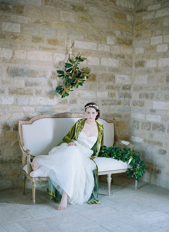 UXcPkWOo 6c - 50 Свадебных аксессуаров и подвенечных платьев 2016