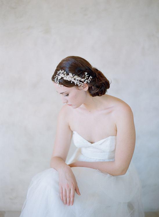 y4UmwdrTSo0 - 50 Свадебных аксессуаров и подвенечных платьев 2016