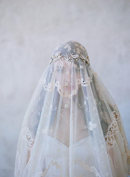 LgnKze qqC0 - 50 Свадебных аксессуаров и подвенечных платьев 2016