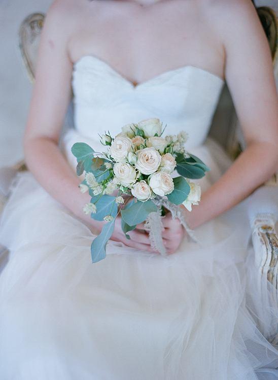 FS iK0TFgNk - 50 Свадебных аксессуаров и подвенечных платьев 2016