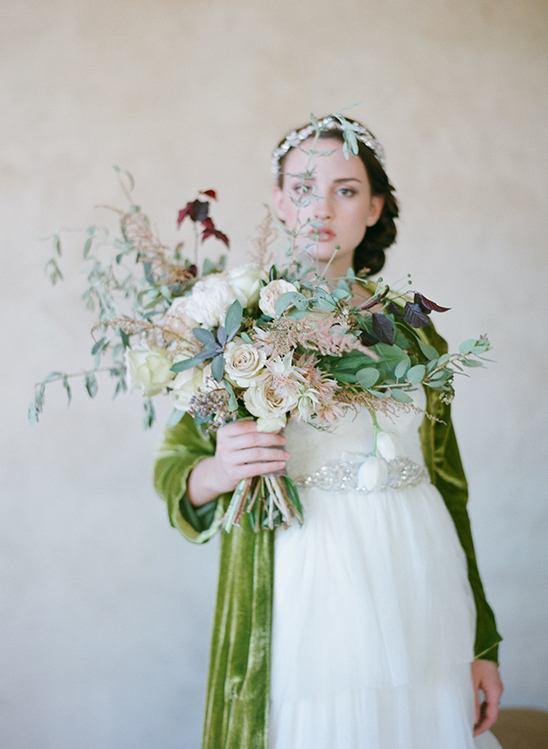 S8yYCmdnpYU - 50 Свадебных аксессуаров и подвенечных платьев 2016