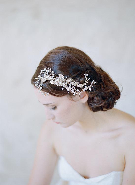 cJ1YHyuogzM - 50 Свадебных аксессуаров и подвенечных платьев 2016