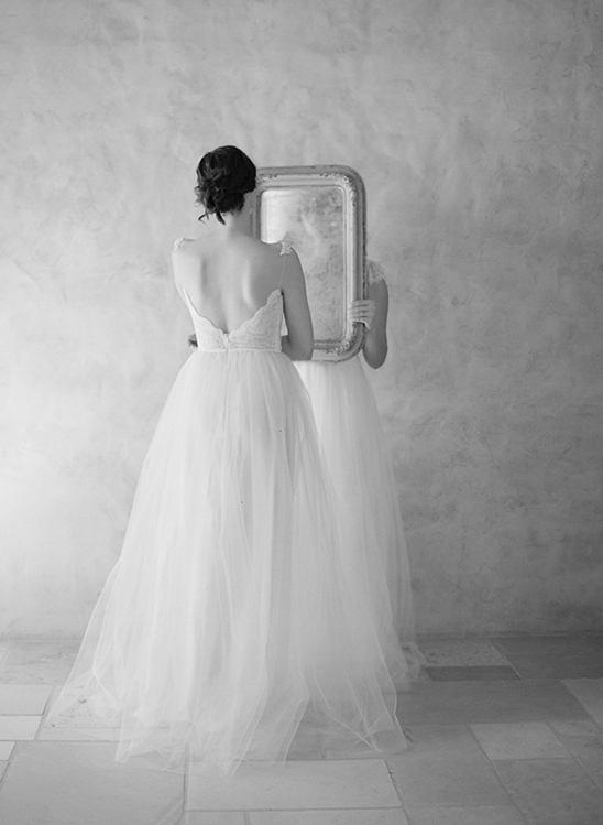 LJWjM BOQ2A - 50 Свадебных аксессуаров и подвенечных платьев 2016