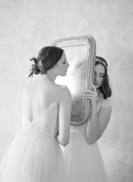 IQt4S8Q9cTk - 50 Свадебных аксессуаров и подвенечных платьев 2016