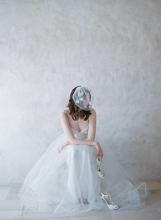 lJtDiF8glD0 - 50 Свадебных аксессуаров и подвенечных платьев 2016