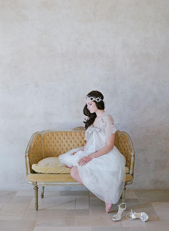 u SAewBPDY4 - 50 Свадебных аксессуаров и подвенечных платьев 2016