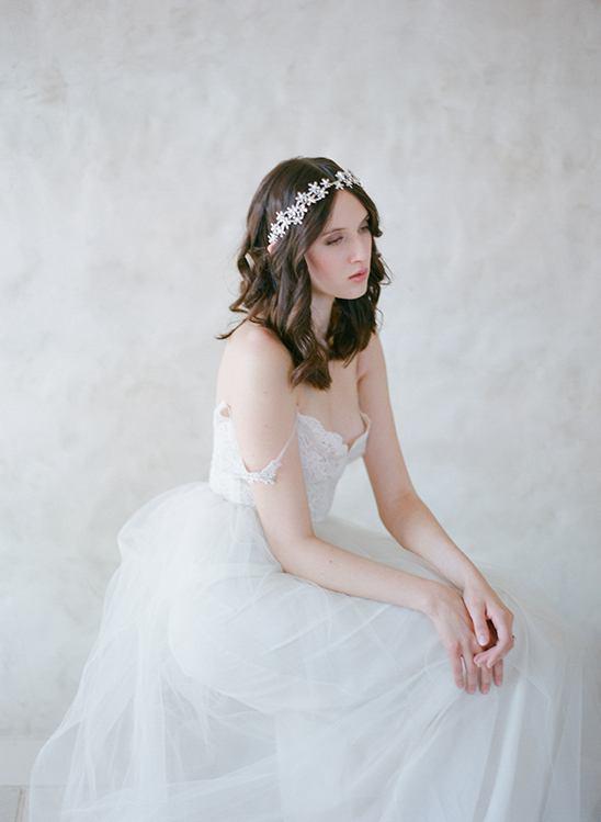 4cIZeIpnS c - 50 Свадебных аксессуаров и подвенечных платьев 2016