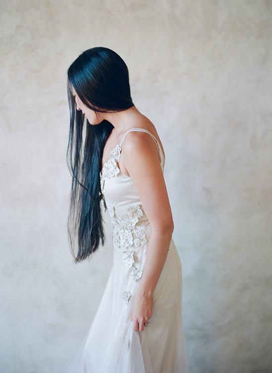 qLIbbp 1aNg - 50 Свадебных аксессуаров и подвенечных платьев 2016