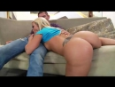 Austin Taylor What a Booty Hard Sex Tube