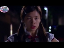 Playful Kiss episodio2 Empire asian Fansub